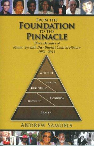 1211 Miami Ch Book blog