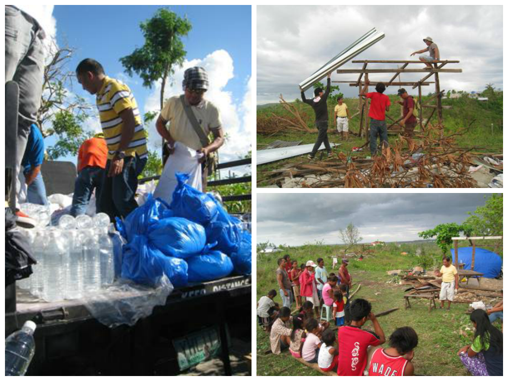 PhilippinesRecovery1402