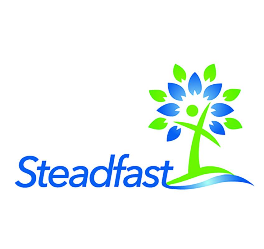 SteadfastLogo