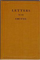 tn_Letters