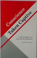 tn_conscience