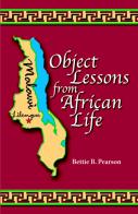 tn_pearson_book_cover