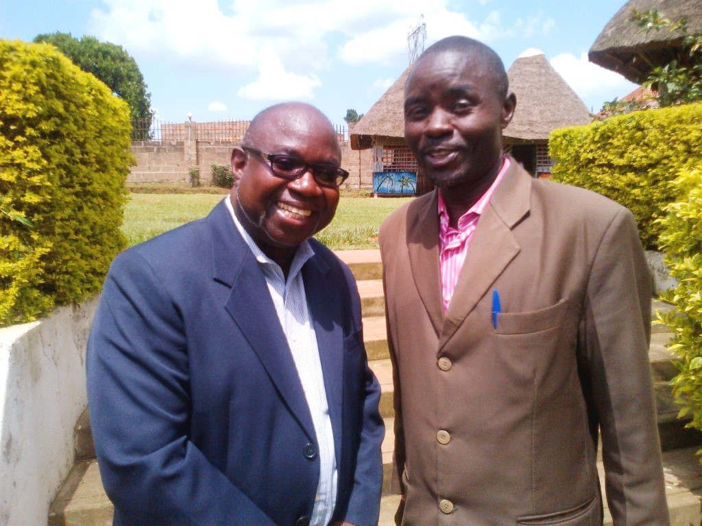 Nsubuga,Daniel_&_Samuels_GS_Uganda_Samuels_2_2014-Web