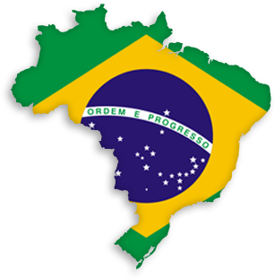 bmi_cr_geography_brazil