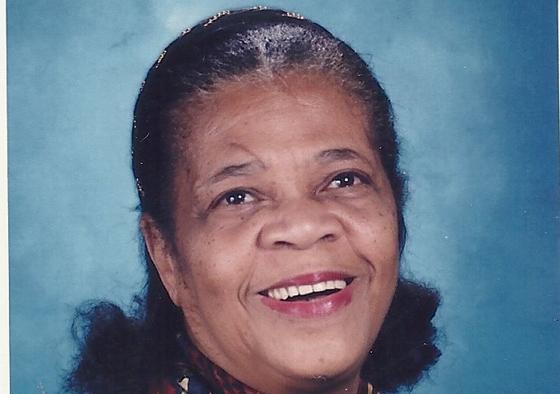 Joyce Samuels