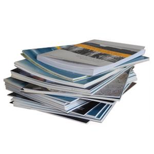 Publications & Study Lessons