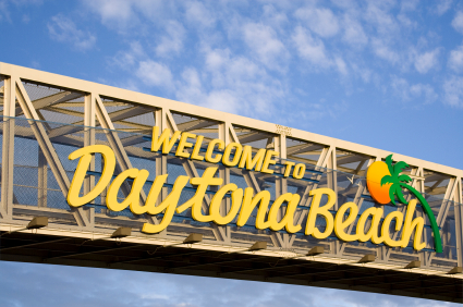 welcome-to-daytona-beach