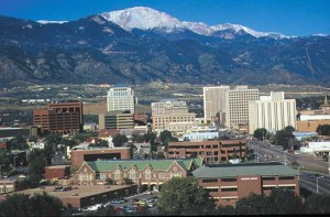 Colorado-Springs-Photo-1