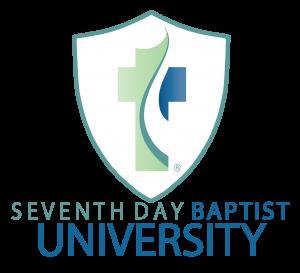 sdb-university-logo
